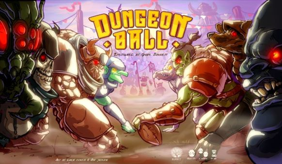 dungeonball03